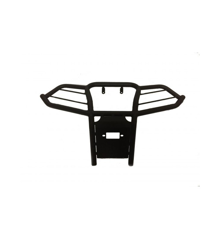 Yamaha Grizzly 700 and Kodiak 700 Trail Series Front Bumper Brush Guard