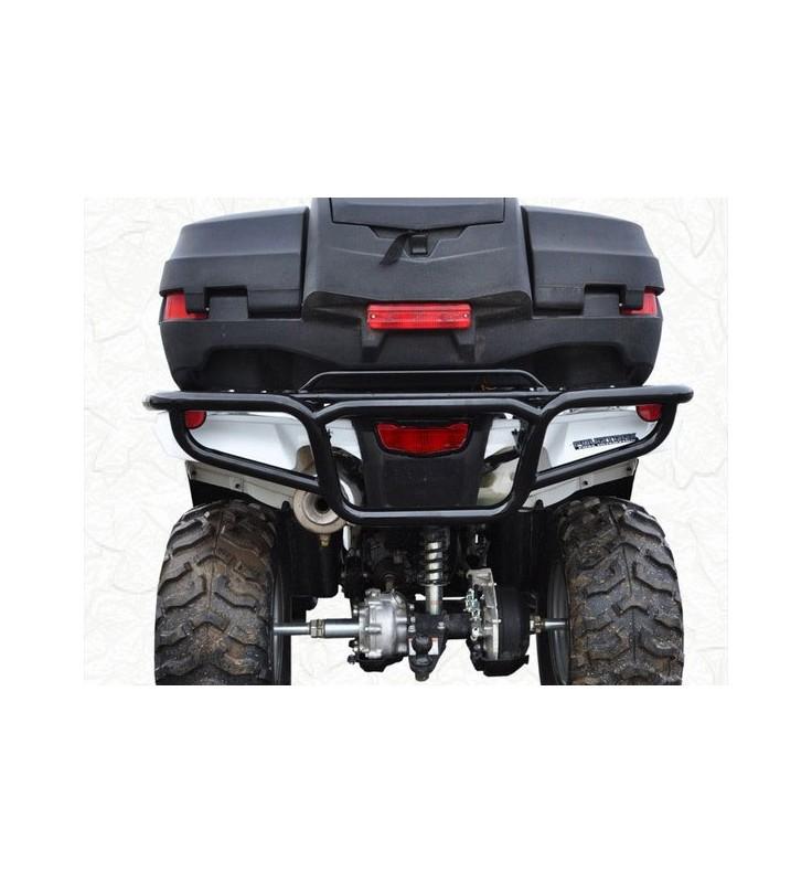 Honda Fourtrax Rancher & Foreman TRX 500 Rear Bumper Brush Guard
