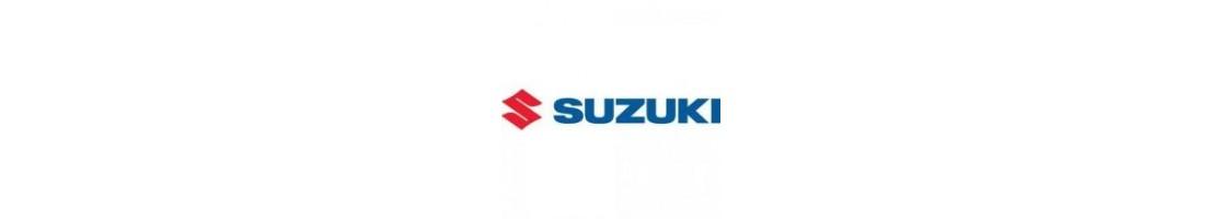Suzuki King Quad Brush Guard Bumpers, Free Shipping and No tax.