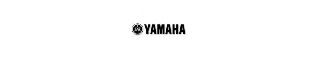 Yamaha Grizzly Kodiak Quad Brush Guard Bumpers, Free Shipping and No tax.